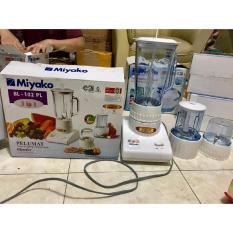 Miyako blender 102pl