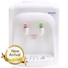 Miyako Dispenser Air Hot And Normal – WD185H