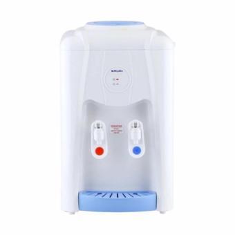 Miyako - Dispenser WD 190 PH - Putih