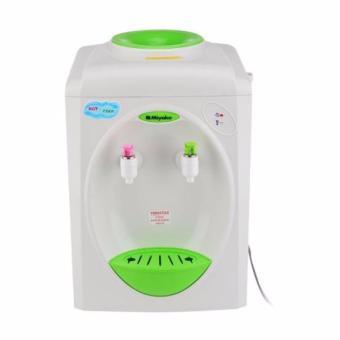 Miyako Water Dispenser 289-H
