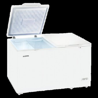 Modena Chest Freezer md36wh