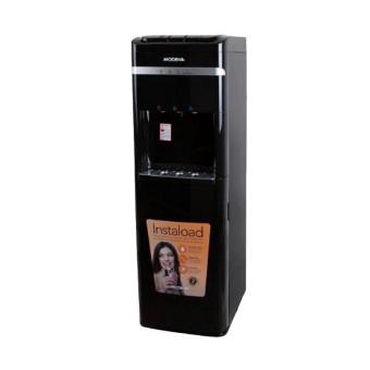 Modena DD 65L Water Dispenser