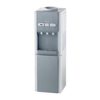 Modena Dispenser Air DD 06 - Dispenser Galon Atas