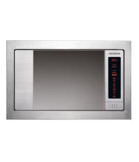 Modena Frame Microwave FM 2500 - Silver - Pengiriman khusus Jabodetabek