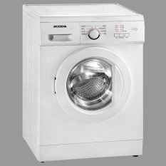 MODENA FRONTLOAD WASHER WF652