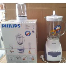 Philips Blender HR2116 (BELING)