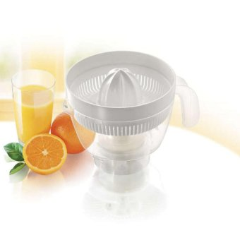 Philips Citrus Press HR2947