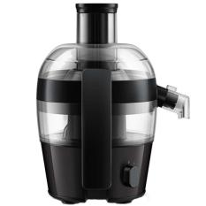 Philips Viva Collection Juicer HR1832/00 Hitam