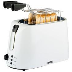 Princess - Toaster - Sandwich Maker - Putih