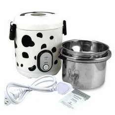 QuincyLabel Mini Rice Cookers PA - 909