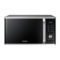 Samsung Microwave MG28J5285US, Grill, 28 L