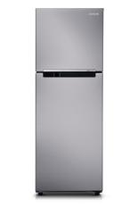 Samsung RT22FARBDSA Two Door Refrigerator - 234 L