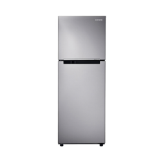 Samsung Rt38K5032S8 - 380L - Kulkas Two Doors