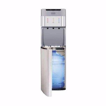 Sanken - Dispenser HWD-C200