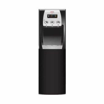 Sanken - Dispenser HWD-C505