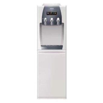 Sanken - Dispenser HWD-Z86