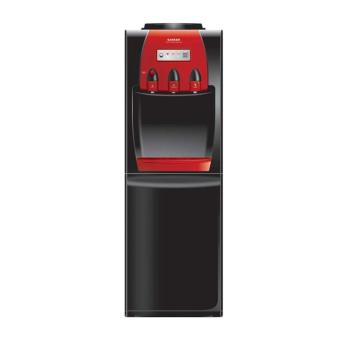 Sanken HWD-773SH Standing Dispenser KHUSUS JABODETABEK