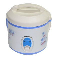 Sanken - Rice Cooker SJ101