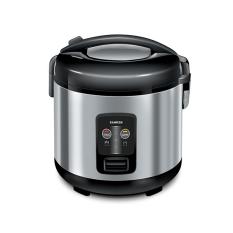 Sanken Rice Cooker Super Com SJ 2100 1.8 L - Hitam