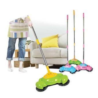 ... Clean Ballz Bola Pencuci Baju Pengganti Detergent Daftar Harga laundry