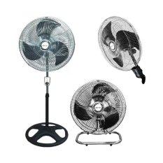 Sekai IST-1851 Industrial Fan / Kipas Angin 18