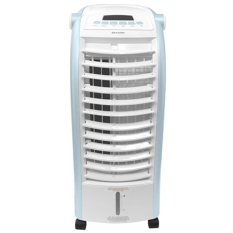 Sharp PJ-A36TY-W Air Cooler - Putih