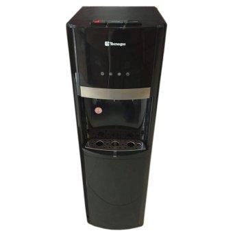 Tecnogas Water Dispenser WD1237B - JABODETABEK