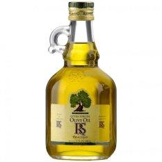 Extra Virgin Olive Oil Jwh 500