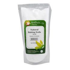 Health Paradise Baking Soda - 500 Gm