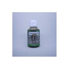 Immunator Honey Diet Ketogenic Ketofastosis 100 ml