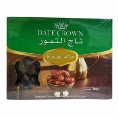 Jual Instant & Ready to Eat Date Crown Terbaru Lazada co id Source .