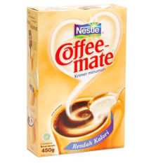 Nestle Nescafe Coffe Mate