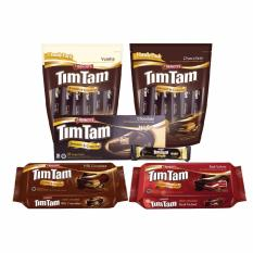 Tim Tam Best Friends Package