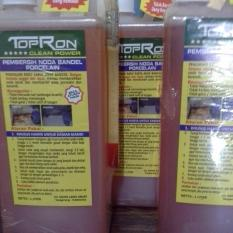 TopRon Clean Power