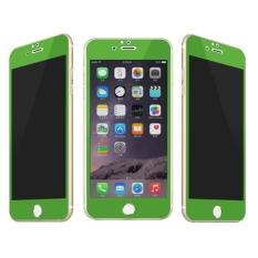 Hikaru Tempered Glass Apple Iphone 6s Plus 6 Plus Full Set Clear Source .