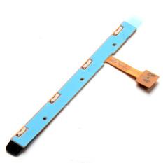 1 PCS Sensor Small Plate Button Flex Fit For Samsung P1000 Accessories Tab- INTL