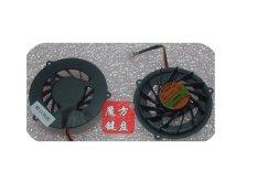 100% New For ACER 4730.4730.493.4930.5530G EX463.5935 Laptop Cpu Fan Cooling Fan Cooler Black