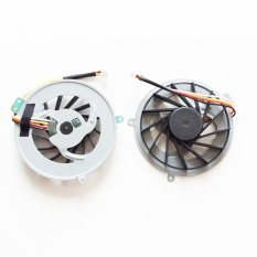 100% New For ACER Aspire 453.4535.454.4540G Laptop Cpu Fan Cooling Fan Cooler Black (Intl)