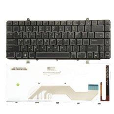 100% NEW Keyboard FOR HP EVO N200 N100 N220 US Laptop Keyboard Black (Intl)