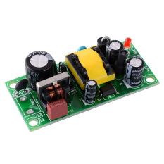 12.1A AC-DC Supply Converter Module Adapter