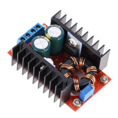 150W DC-DC Boost Converter 10-32V To 12-35.6A Step Up Power Supply Module (Intl)