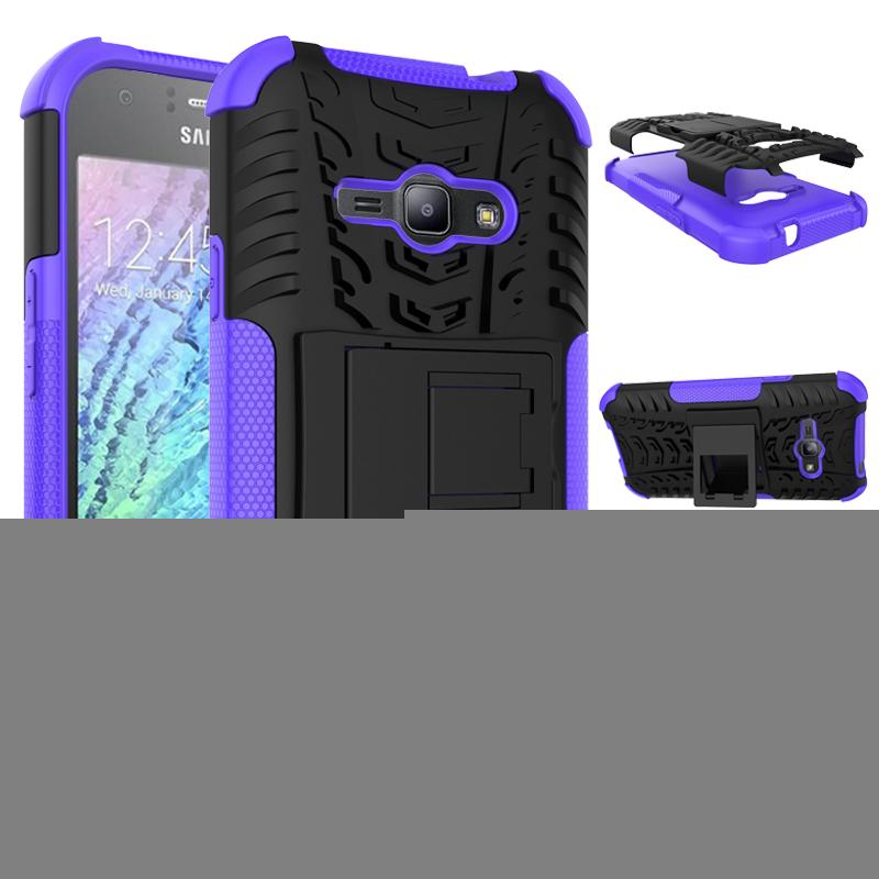 Intl Source · Hard Case Source Pc Tpu Hybrid Armor Kickstand Case For .