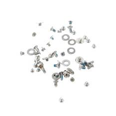 2 Sets Replacement Part Repair Full Screw Screws Set Kit For Apple IPhone 4S