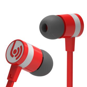 Super Bass Wireless Magnetic Membatalkan ... Source · 2016 Baru Mikrofon .