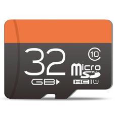 32GB micro SD card HC XC sdhc sdxc uhs-i UHS U3 2K 4K DSLR DSLM video memory card class10 - intl