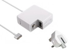 60W Laptop Adapter Charger for Apple Macbook Pro