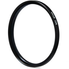 67mm MC UV Camera Multi Coated Ultra-violet Filter Protector For Sony Canon Pentax - Intl