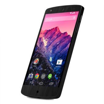 9Skin Brand Lazada co id Source · 9Skin Premium Skin Protector Untuk LG Nexus 5 Wood