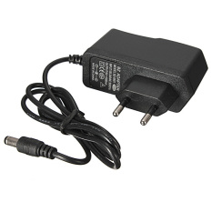 9.1A 1000mA Power Supply Converter Adapter EU Plug