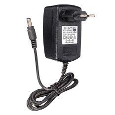 AC Converter Adapter DC 24.1A Power Supply Charger (EU Plug)